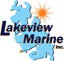 Lakeview Marine Inc.
